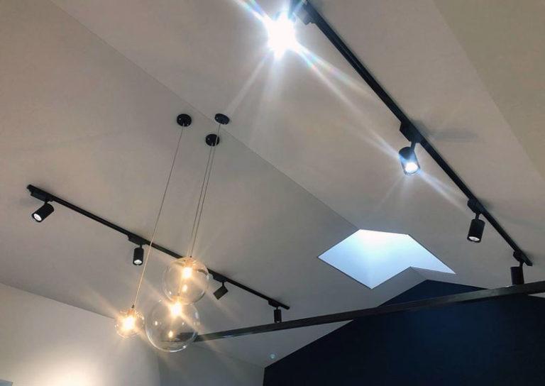Новый стиль - Натяжные потолки Рыбинск